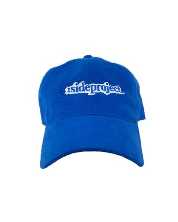 SP DAD HAT