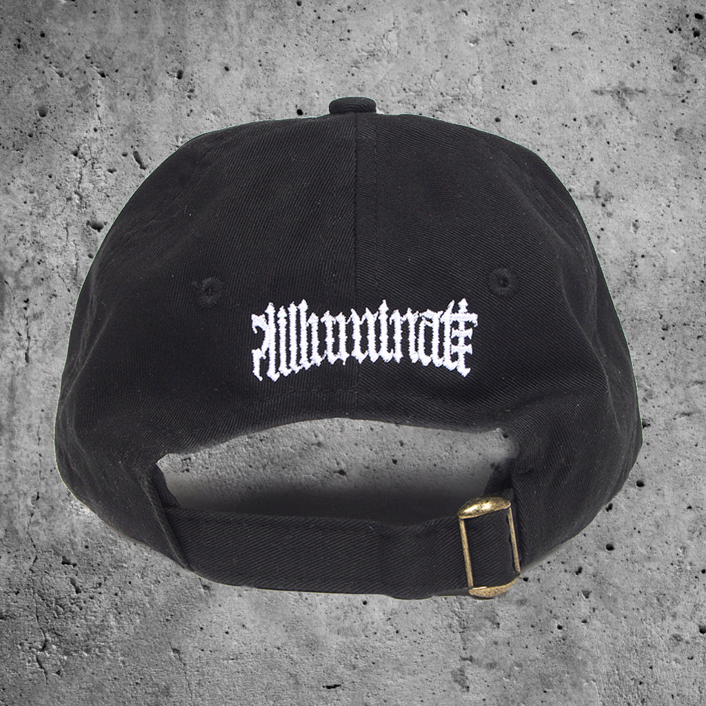 Killuminati Dad Hat