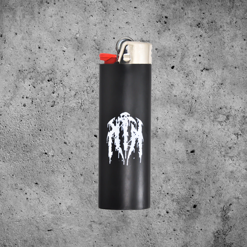 KTN Lighter