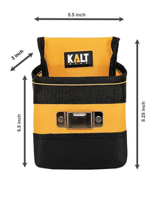 Fastener Pouch, Tool Pouch, Tool Bag, KALTgear