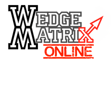 Load image into Gallery viewer, WedgeMatrix - Online Instructor Training