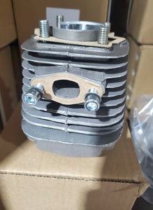 Complete 80cc Top End Replacement Package
