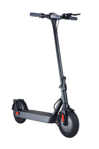 Phaewo FW-H10M Stand Up Electric Scooter