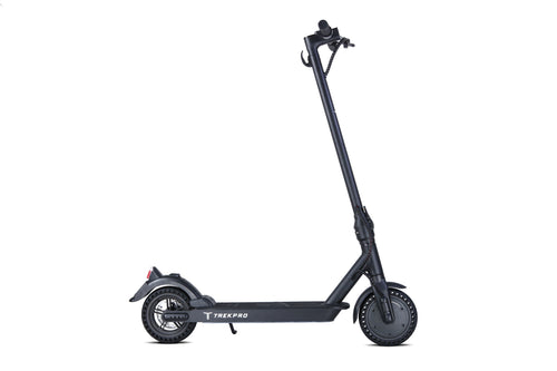 Phaewo Tekpro-V1 Stand Up Electric Scooter