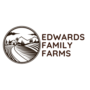 Edwards Family Farms