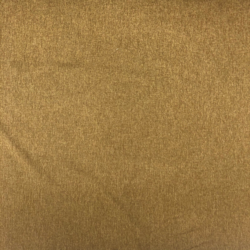 Furnishing & Upholstery Thick Cotton Fabric | Plain