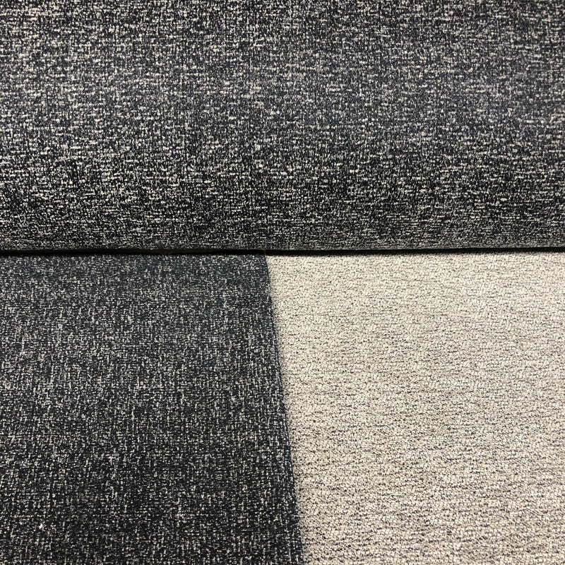 Double Sided, Furnishing & Upholstery Thick Cotton Fabric | Plain