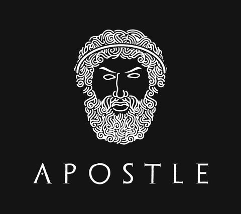 Apostle Tactical