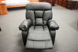 Bella Single Recliner