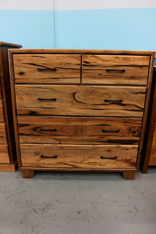 Andi Marri 5 Drw Tall Chest