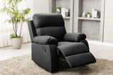 Collie Single Recliner