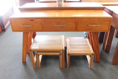 Danver Hall Table