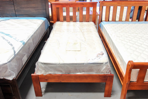 Darling Single Bed