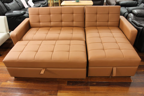 Louisa Sofa Bed