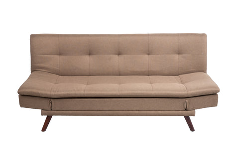 Samantha Sofa Bed