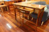 Santros Marri Hall Table