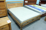 WA Marri Pemberton Queen Bed