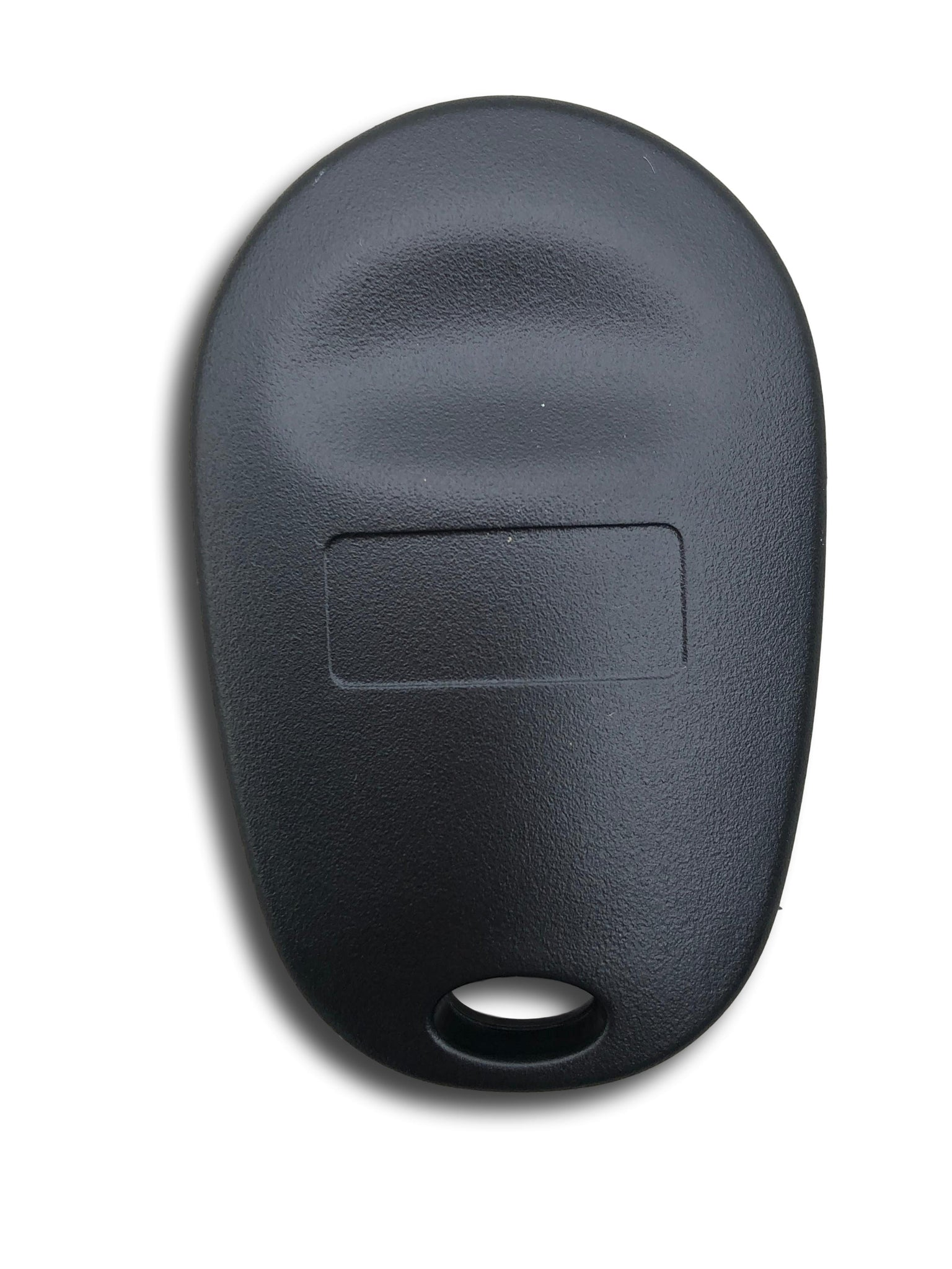 Owner Programmable 4 Button Keyless Entry Remote Fob For Toyota Sienna