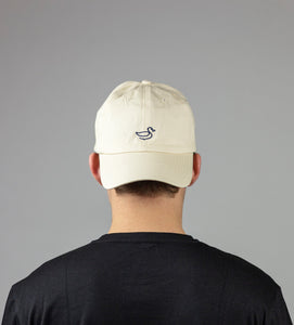 Dad Hats (Flagship Collection: 3 Variants)