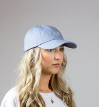 Load image into Gallery viewer, Dad Hats (Distinctive Collection: 3 Variants)