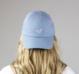 Dad Hats (Distinctive Collection: 3 Variants)