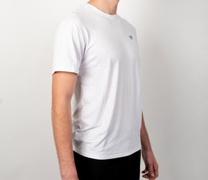 FlexForm T's (3 Variants)