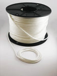 5mm Flagpole Rope - Per Metre