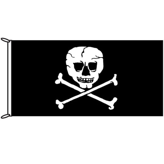 Special Interest Flags and Banners