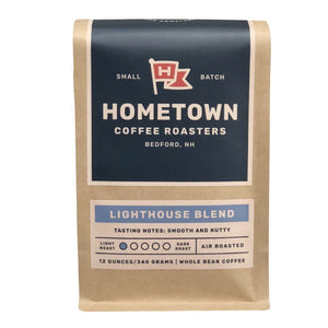Lighthouse Blend