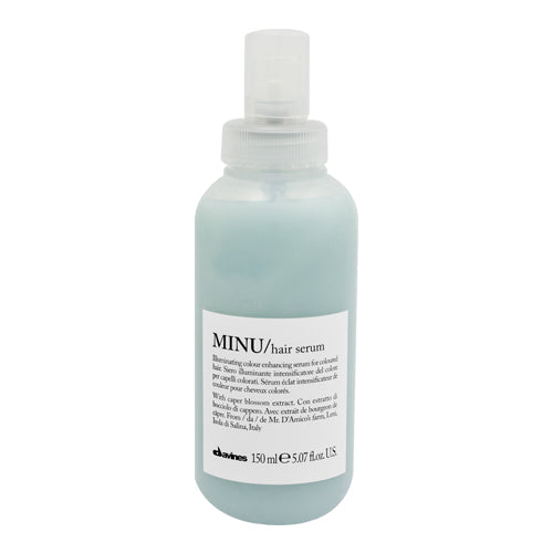 MINU Hair Serum