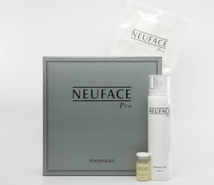 Neuface Pro Polymasque