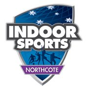 Northcote Indoor Sports