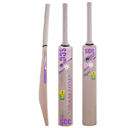 SCC State Edition SH Indoor Cricket Bat