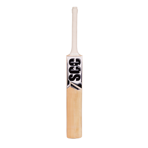 SCC Assassin Pro SH Cricket Bat