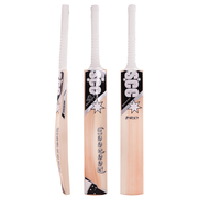 SCC Assassin Pro Size 5 Junior Bat