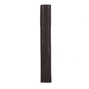 SCC Cricket Scale Bat Grips