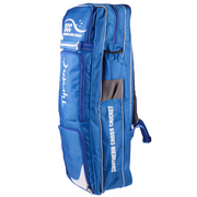 SCC Tyrant Training/Indoor Cricket Bag - Southern Cross Cricket