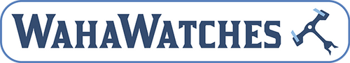 WahaWatches