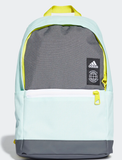 Adidas Kids Unisex Training Classic Backpack