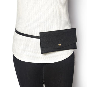 Emma Hip Bag