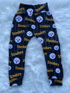 RTS-STEELERS JOGGER