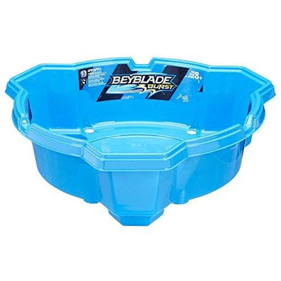 Beyblade Burst Series 1 Beystadium