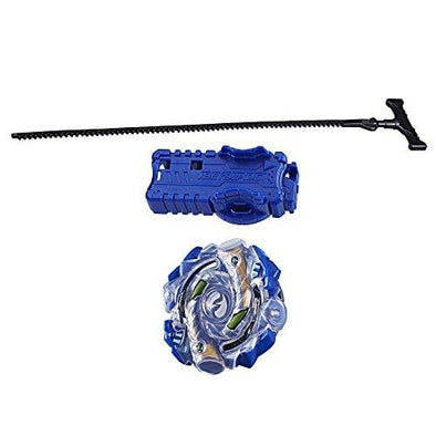 Beyblade Hyrus H2 Yell Needle Top and Launcher