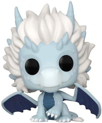 Funko Pop! Animation: Dragon Prince - Azymondias