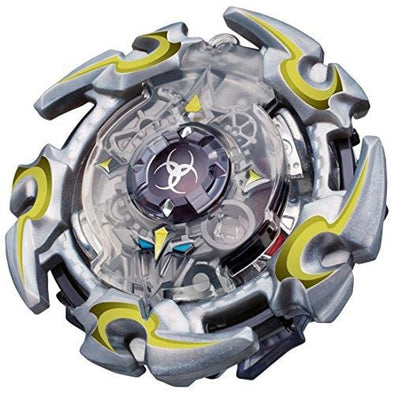 Beyblade Alter Chronos Cognite C3 B-82 Top