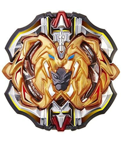 Beyblade Archer Hercules Eternal B-115 Top