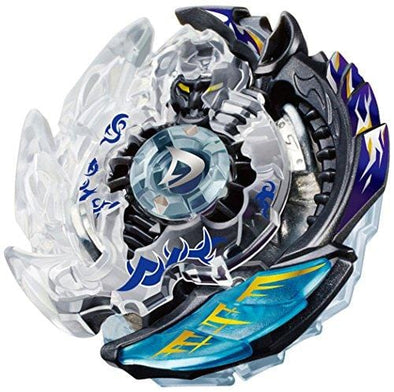 Killer Deathscyther B-85 Beyblade Top