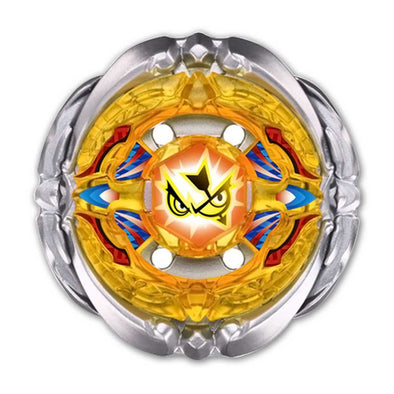 Flash Sagittario 230WD BB-126 Beyblade Top