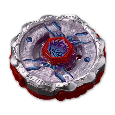 Fusion Hades AD145SWD BB-123 Beyblade Top