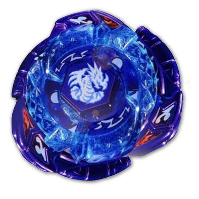 Omega Dragonis 85XF BB-M28 Beyblade Top